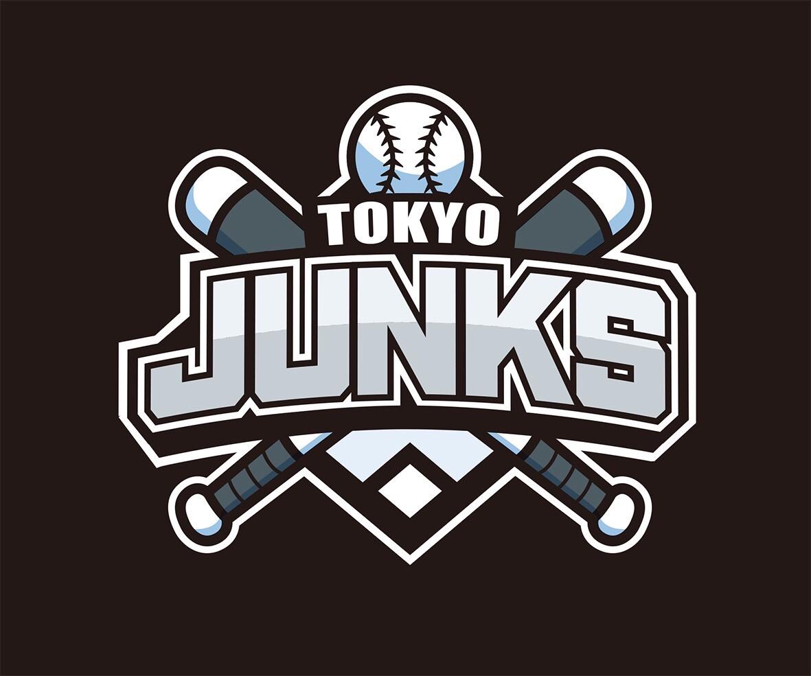 東京JUNKS